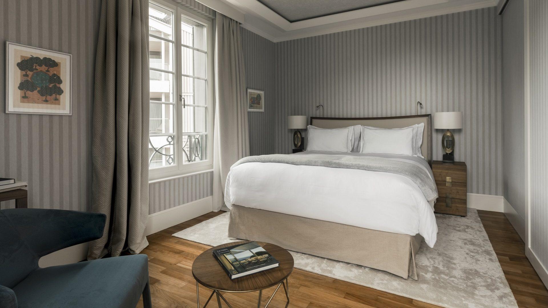 Chenot-Palace-Weggis_Single-Classic-Room_1920px.jpg