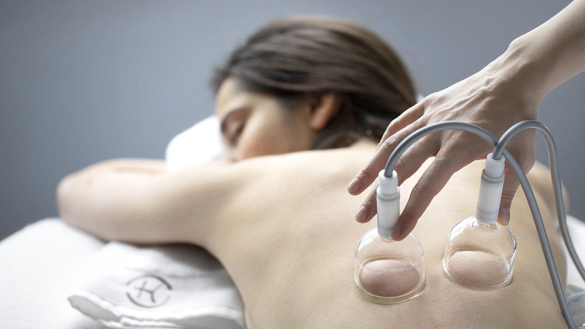 Chenot_Weggis_Massage_1920x1080.jpg