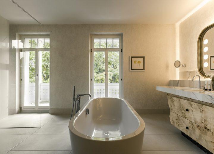 Chenot-Palace-Weggis_Deluxe-Junior-Suite-Bathroom-min.jpg