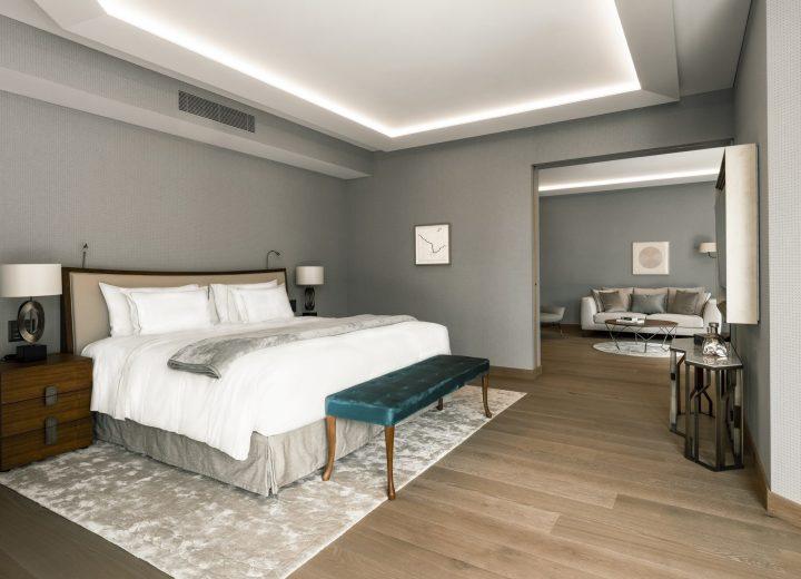 Chenot-Palace-Weggis_Suite-New-Building-min.jpg