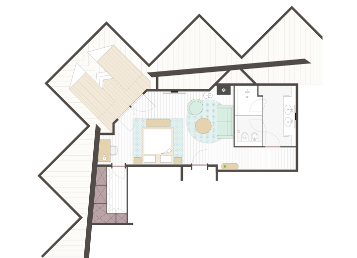 Floorplan_Classic_Junior_Suite.png