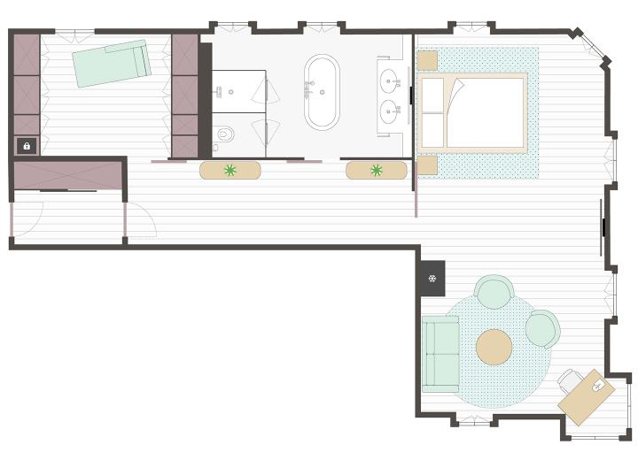 Floorplan_JuniorDeluxe.png