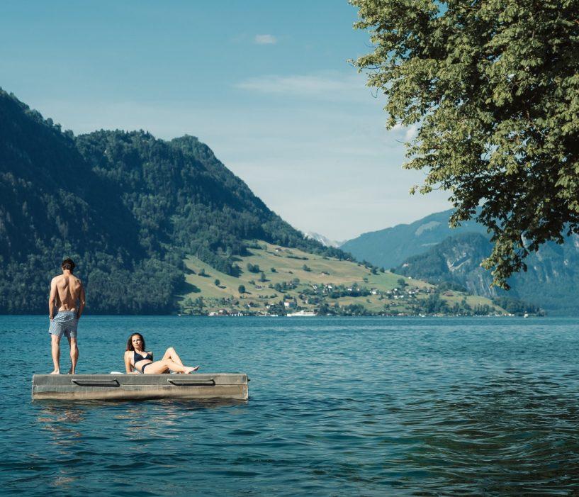 Chenot_Palace_Weggis_Lake_Lucerne.jpg