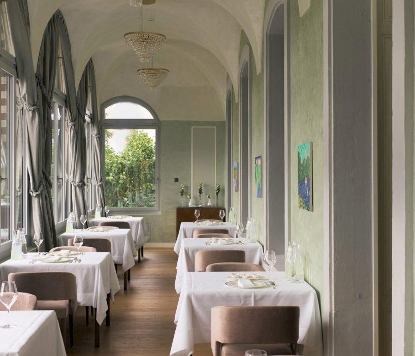 Chenot_Restaurant3_800px.jpg