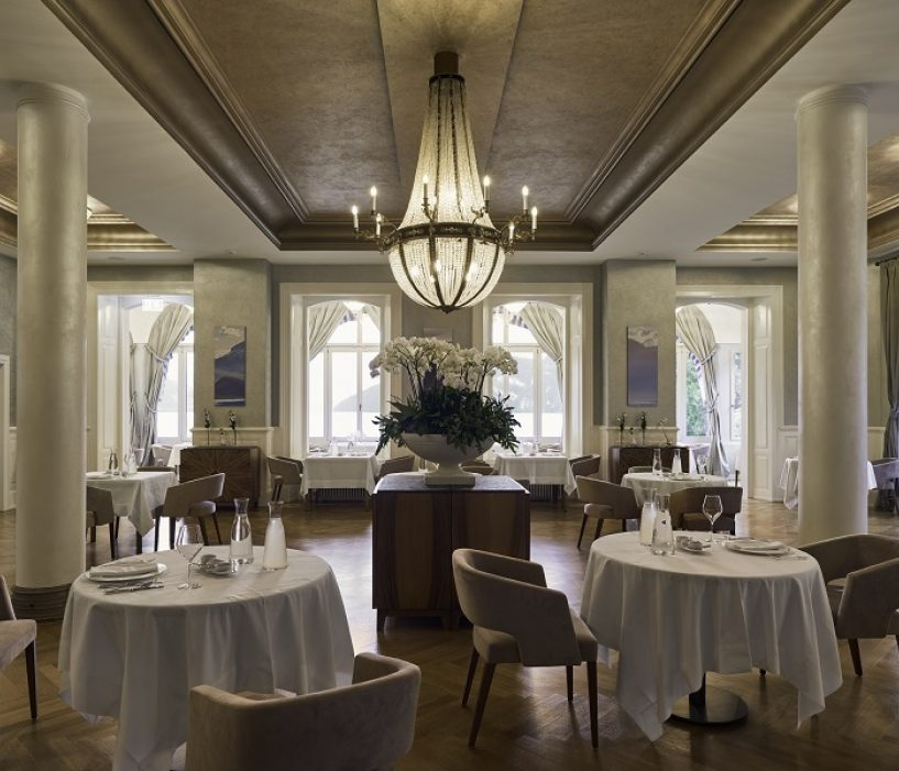 Chenot_Restaurant800px_2.jpg