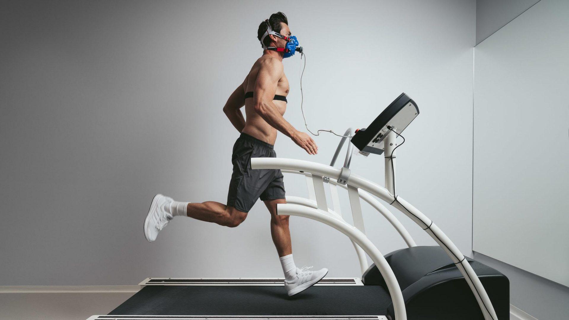 Chenot-Palace-Weggis_Cardiorespiratory-Fitness-Assessment.JPG