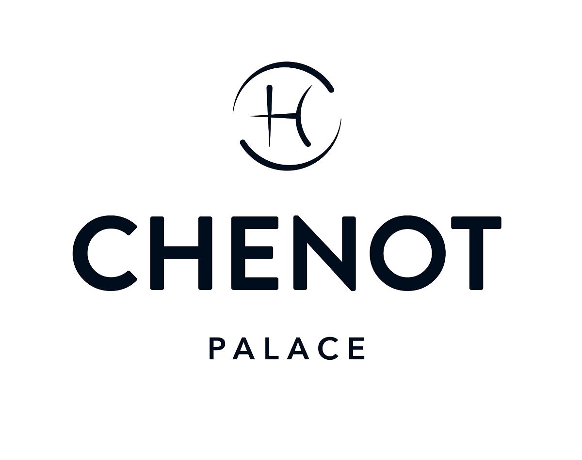 012120_Chenot_LogoChenotPalace_FB.png